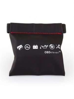 OBDeleven Carry Pouch